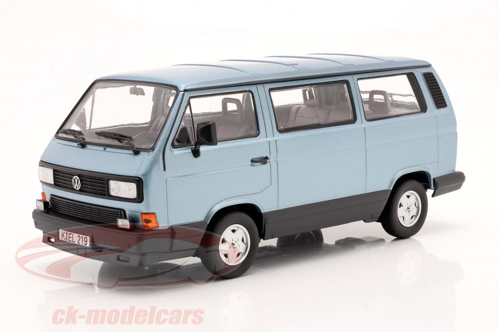 norev-1-18-volkswagen-vw-multivan-bygger-1990-lysebl-metallisk-188544/