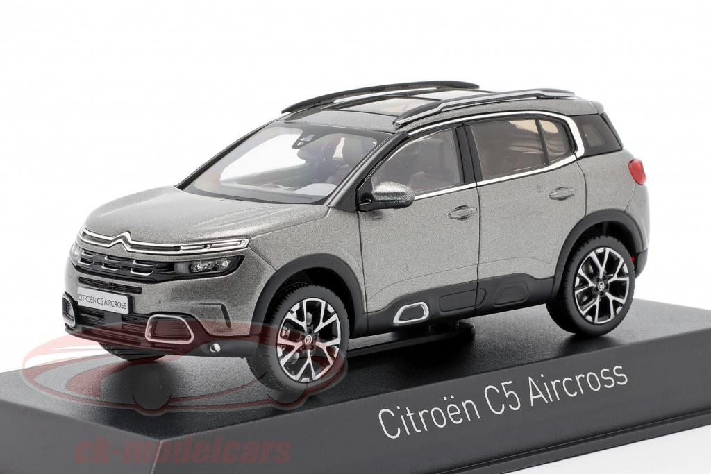 norev-1-43-citroen-c5-aircross-r-2018-platin-gr-155562/