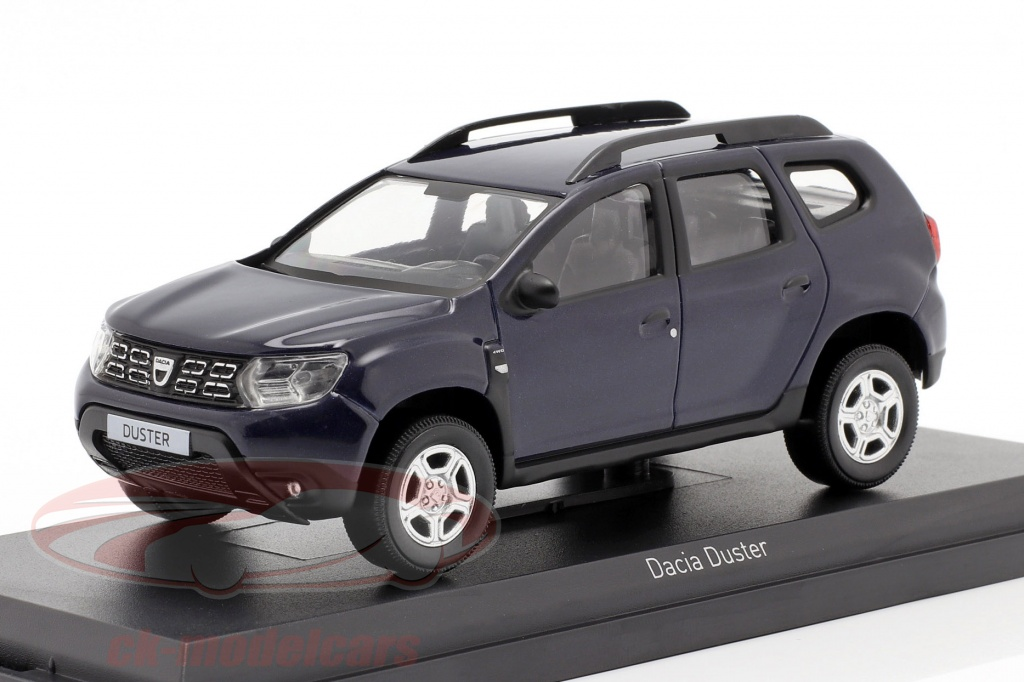 norev-1-43-dacia-duster-year-2018-navy-blue-509007/