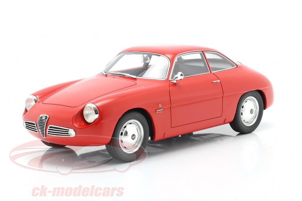 cult-scale-models-1-18-alfa-romeo-giulietta-sprint-zagato-sz-1961-rd-cml038-1/