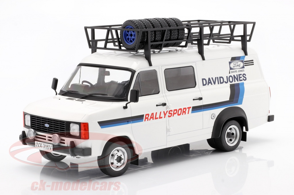 ixo-1-18-ford-transit-mk-ii-1979-rallye-assistance-david-jones-white-blue-18rmc033xe/