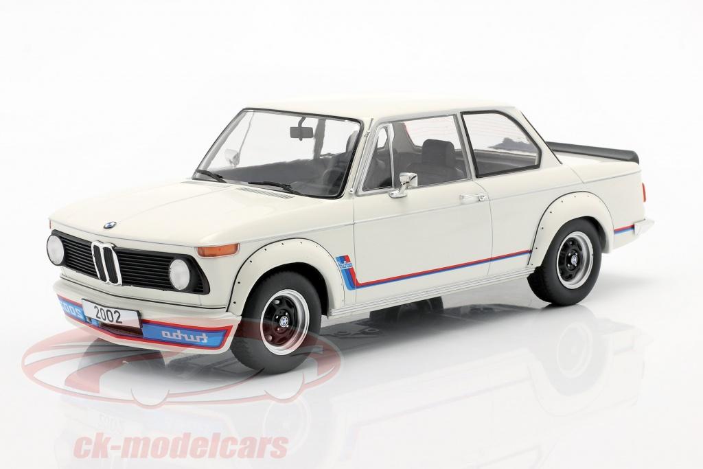 modelcar-group-1-18-bmw-2002-turbo-e20-anno-di-costruzione-1973-bianca-mcg18148/