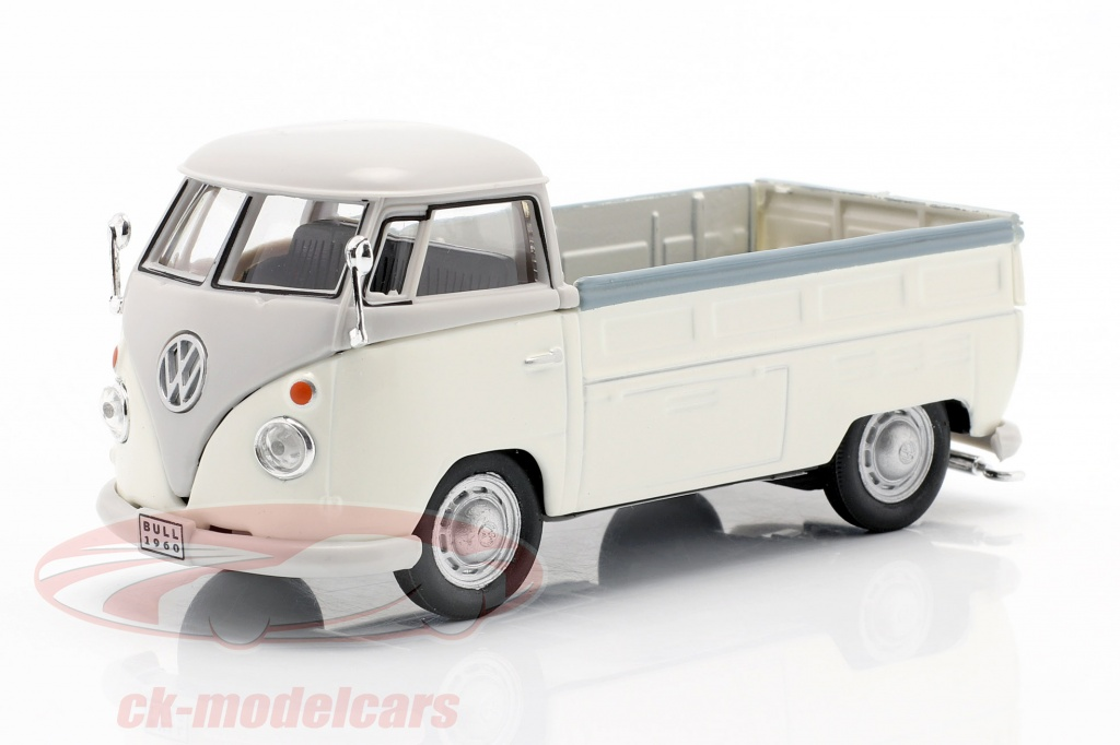 cararama-1-43-volkswagen-vw-t1-pick-up-r-1960-hvid-gr-251pnd7w/