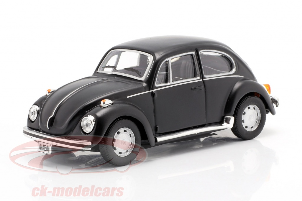cararama-1-43-volkswagen-vw-beetle-classic-frosted-black-4-10544/