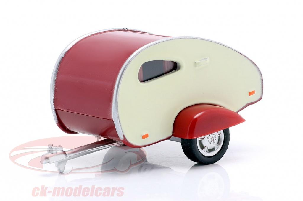 cararama-1-43-caravan-i-burgundy-creamy-white-251pnd-c-1/