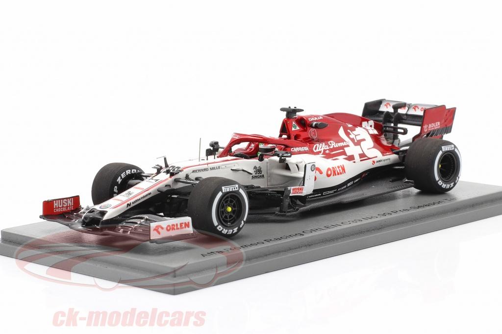 spark-1-43-antonio-giovinazzi-alfa-romeo-racing-c39-no99-pre-season-test-f1-2020-s6453/