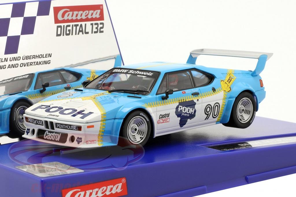 carrera-1-32-digital-132-slotcar-bmw-m1-procar-no90-procar-series-norisring-1980-surer-20030830/