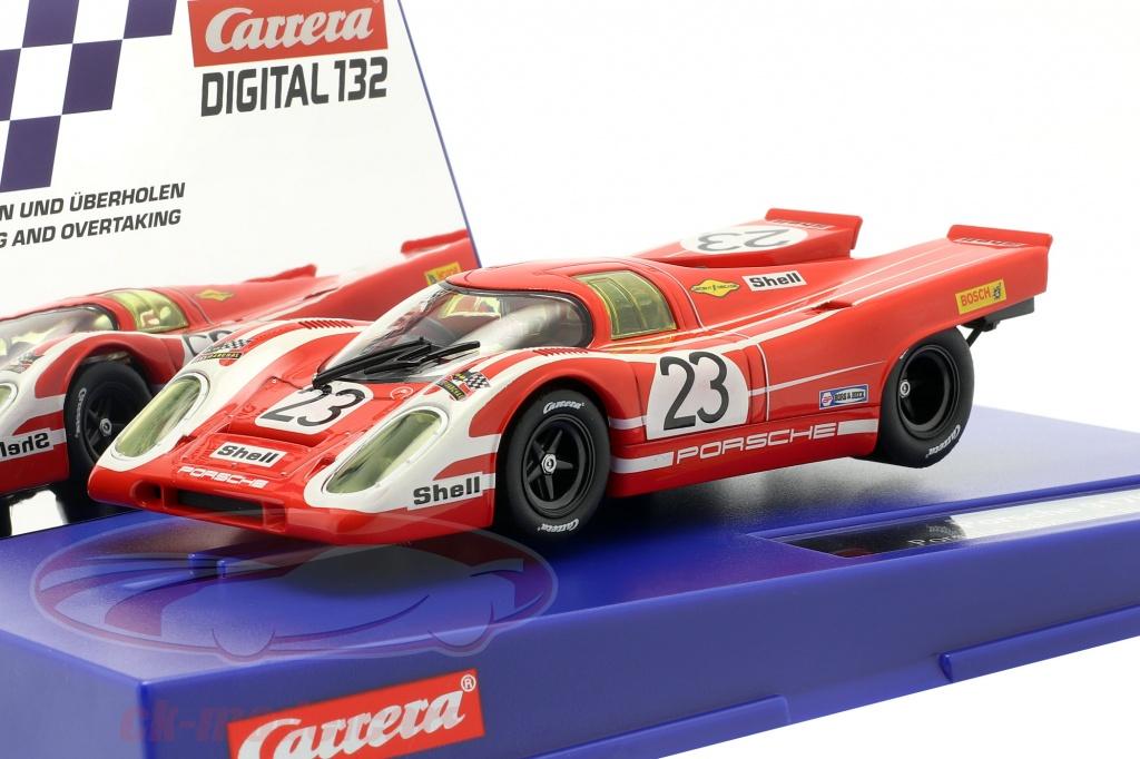 carrera-1-32-digital-132-slotcar-porsche-917k-no23-vinder-24h-lemans-1970-20030833/