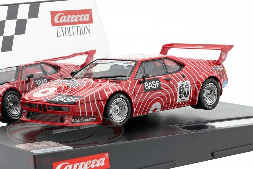carrera-1-32-slotcar-bmw-m1-procar-no80-procar-series-1980-h-j-stuck-evolution-20027567/