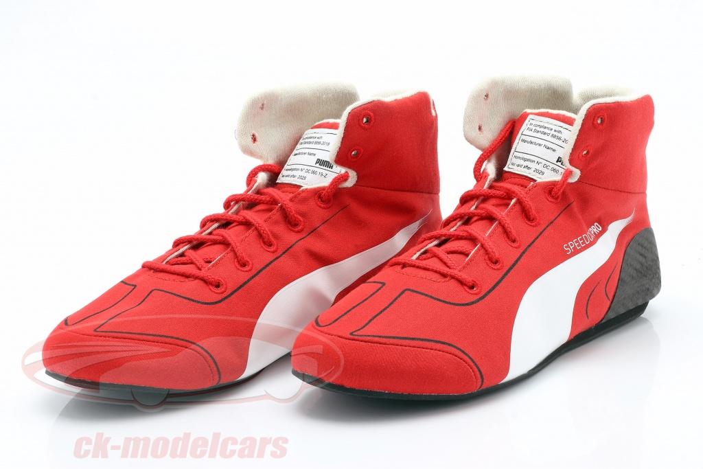 charles-leclerc-no16-speedcat-pro-originale-formula-1-scarpe-da-sport-motoristici-taglia-405-puma-306788-01-405/
