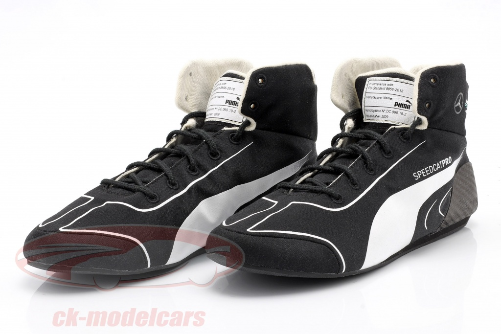 valtteri-bottas-no77-speedcat-pro-original-formula-1-motorsport-shoes-size-42-puma-306792-01-42/