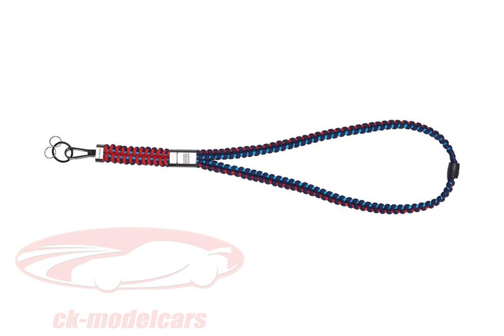 cordon-porsche-martini-racing-bleu-rouge-wap5500030k/