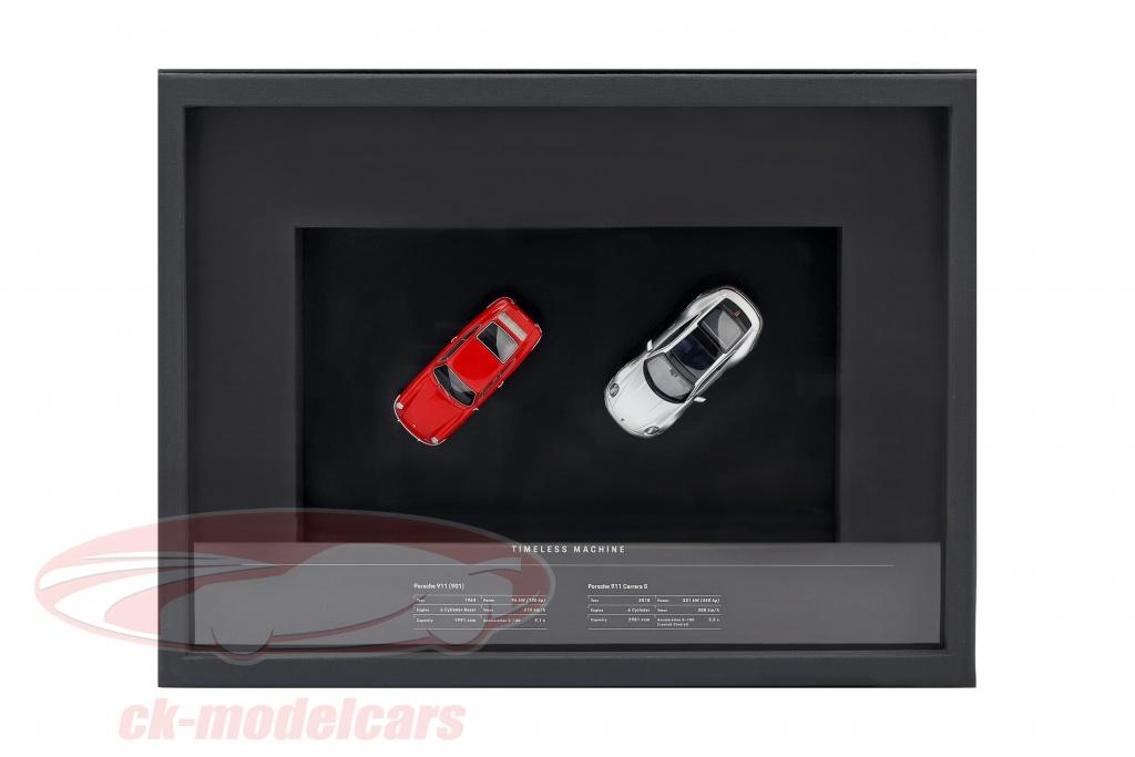 art-edition-timeless-machine-porsche-911-1-43-porsche-ag-wap0929190k/