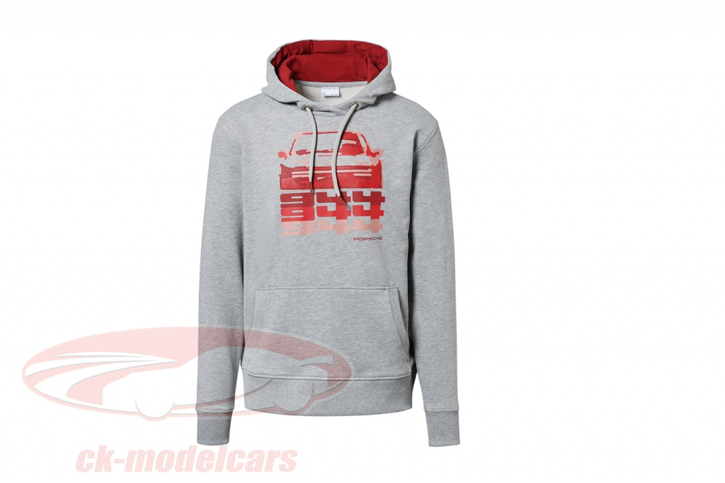 hoodie-hashtag-porsche-944-collection-light-gray-red-wap42300s0k/s/
