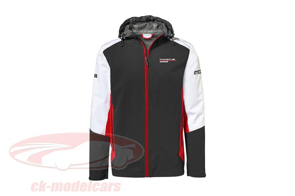 windbreaker-porsche-motorsport-collection-black-white-red-wap80300s0j/s/