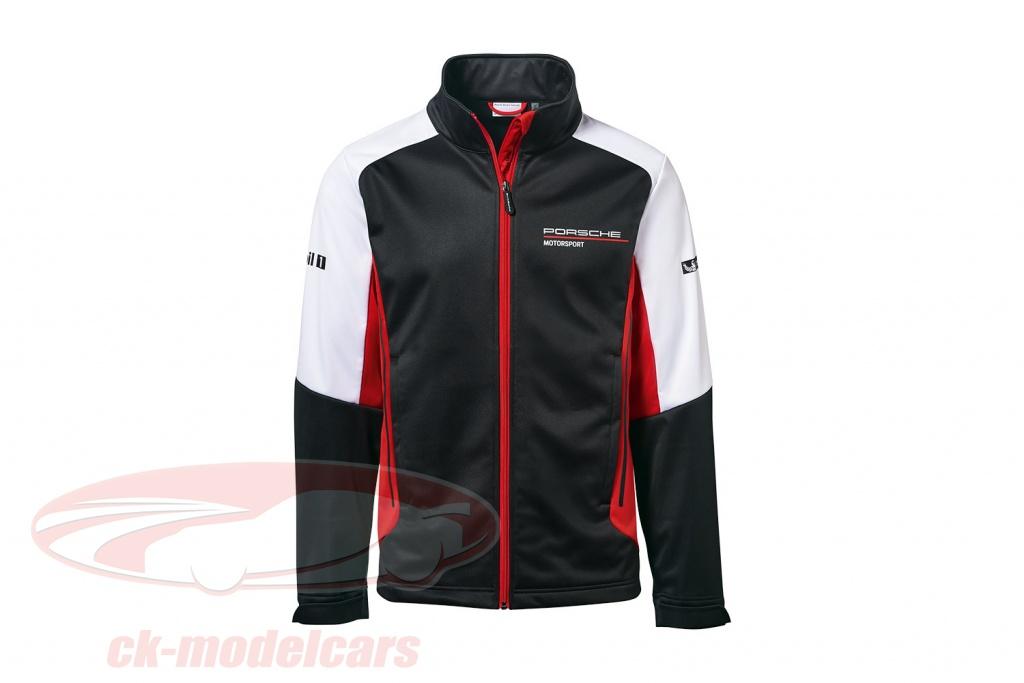 softshell-jakke-porsche-motorsport-collection-sort-hvid-rd-wap80700s0j/s/