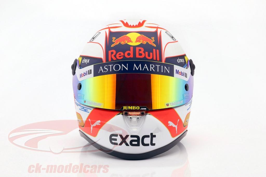 schuberth-1-2-max-verstappen-no33-aston-martin-red-bull-racing-formel-1-2019-hjelm-m-142435/