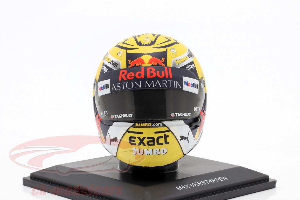 spark-1-5-max-verstappen-no33-winner-austrian-gp-formula-1-2018-helmet-m-138077/