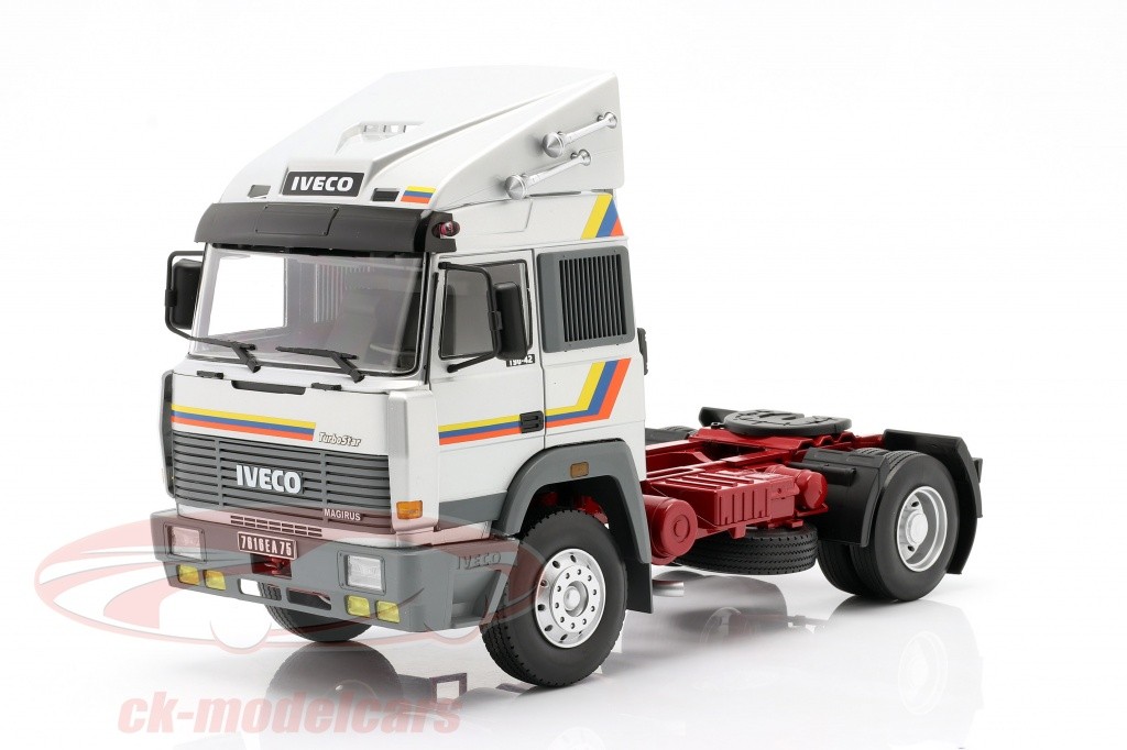 road-kings-1-18-iveco-turbo-star-truck-year-1988-silver-rk180074/