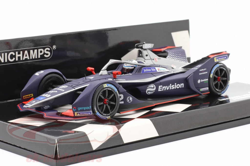 minichamps-1-43-sam-bird-envision-virgin-racing-no2-formula-e-2019-20-414190002/