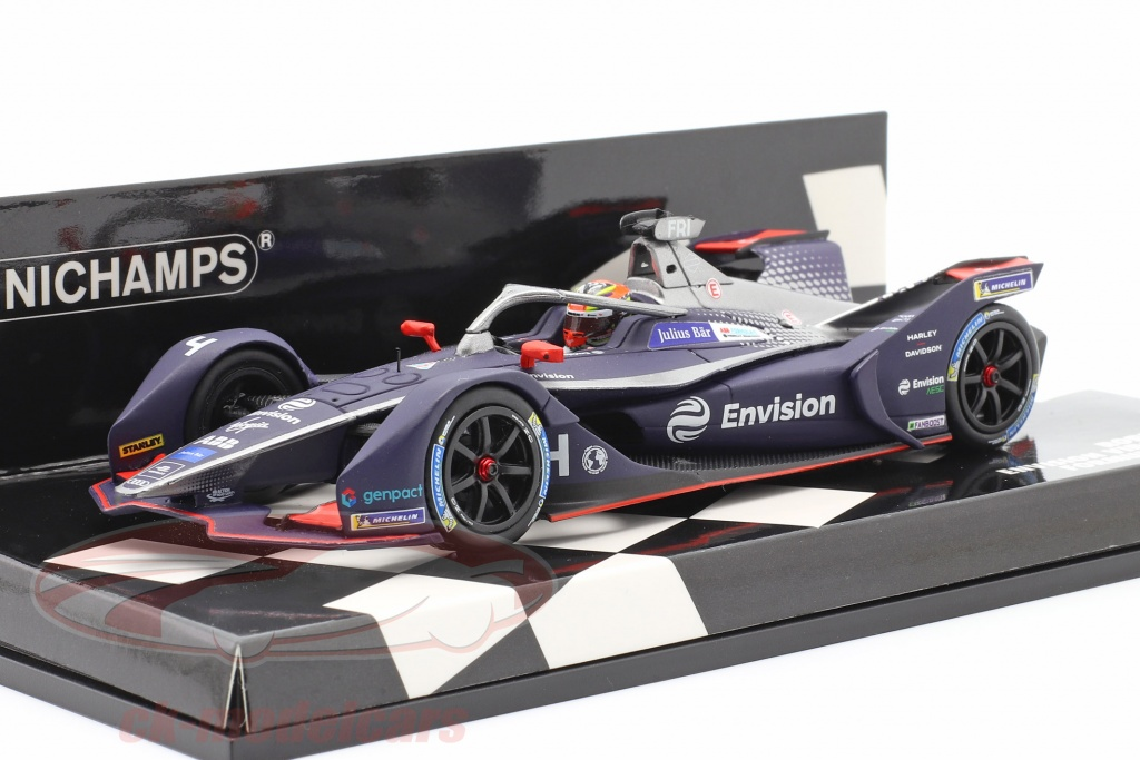 minichamps-1-43-robin-frijns-envision-virgin-racing-no4-formel-e-2019-20-414190004/