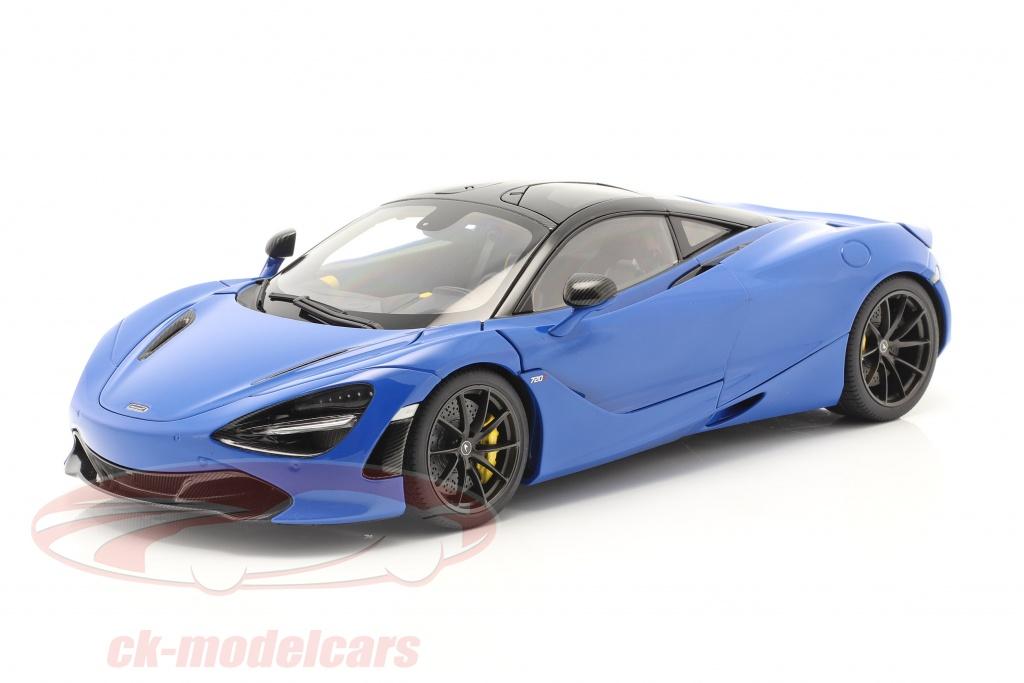 autoart-1-18-mclaren-720s-anno-di-costruzione-2017-blu-metallico-76073/