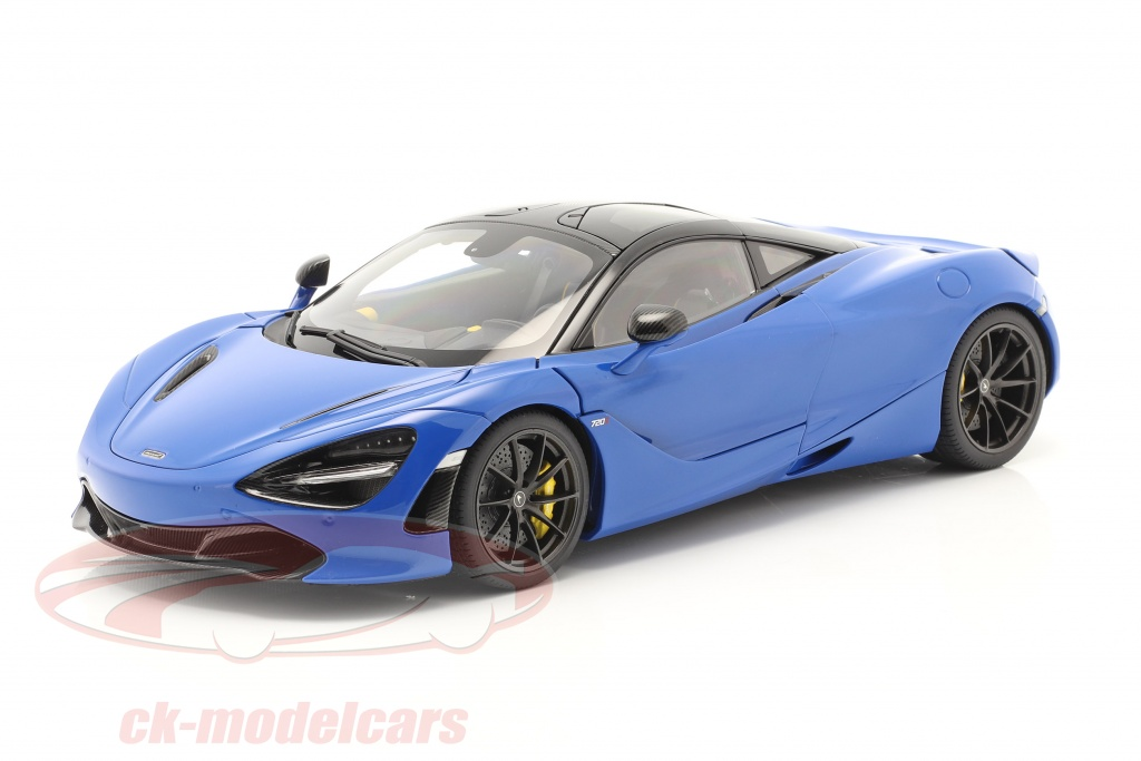 autoart-1-18-mclaren-720s-ano-de-construccion-2017-azul-metalico-76073/
