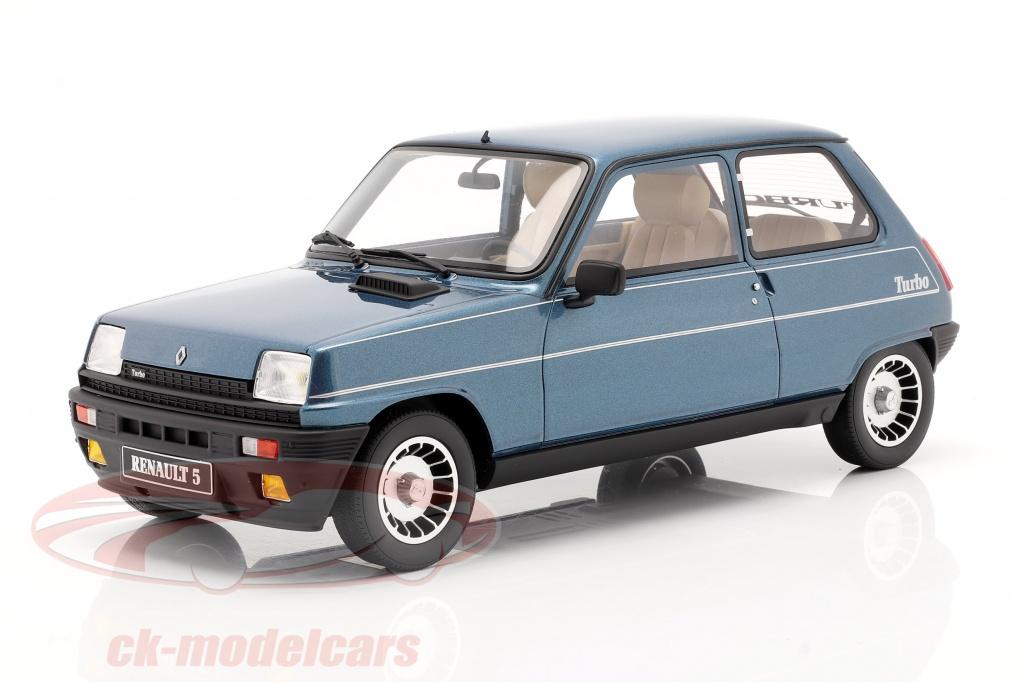 ottomobile-1-12-renault-r5-alpine-turbo-baujahr-1984-alpin-blau-g054/