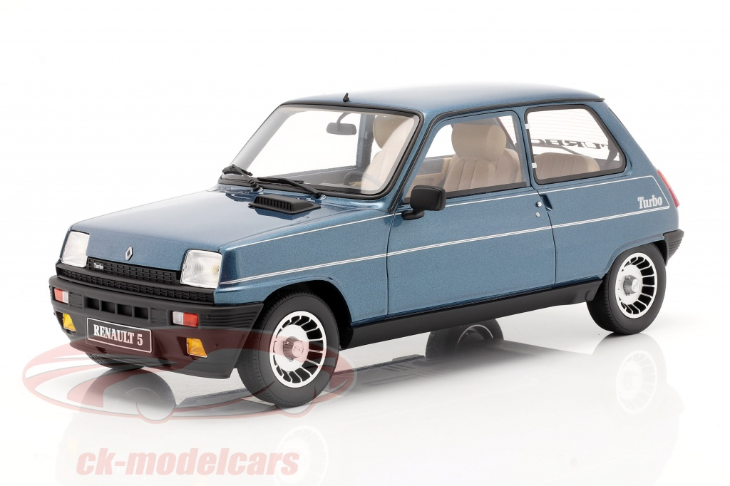 ottomobile-1-12-renault-r5-alpine-turbo-bygger-1984-alpine-bl-g054/