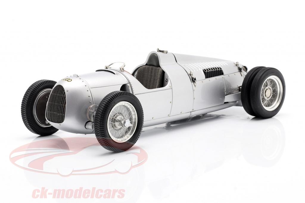 cmc-1-18-auto-union-f1-type-c-1936-escalador-de-colinas-bernd-rosemeyer-m-053/