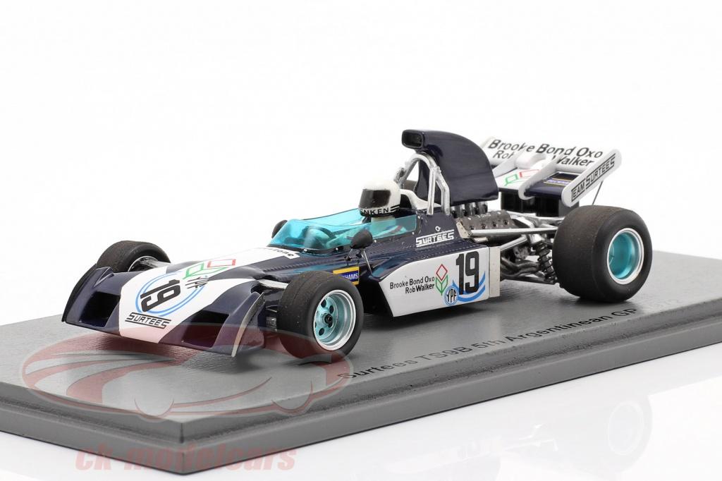 spark-1-43-tim-schenken-surtees-ts9b-no19-argentine-gp-formule-1-1972-s3993/
