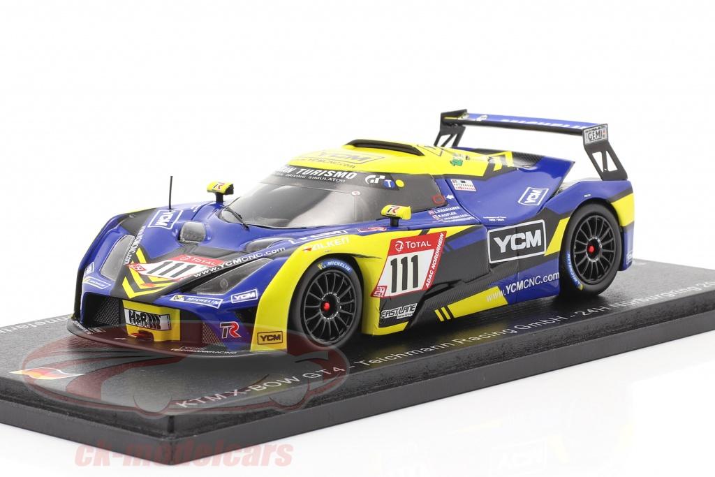 spark-1-43-ktm-x-bow-gt4-no111-24h-nuerburgring-2019-teichmann-racing-gmbh-sg559/