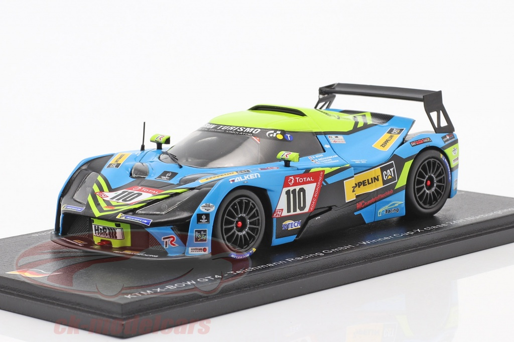 spark-1-43-ktm-x-bow-gt4-no110-ganador-cup-x-class-24h-nuerburgring-2019-sg540/