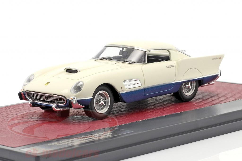matrix-1-43-ferrari-410-superamerica-superfast-speciale-coupe-bygger-1956-hvid-mx50604-141/