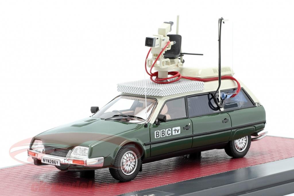 matrix-1-43-citroen-cx-safari-camera-car-bbc-tv-annee-de-construction-1992-vert-blanc-mx50304-031/