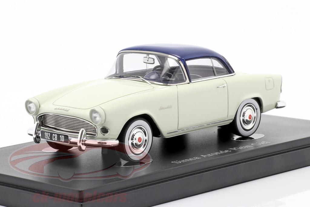 autocult-1-43-simca-aronde-plein-ciel-year-1957-mint-green-blue-02024/