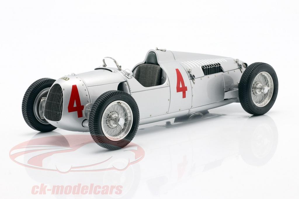 cmc-1-18-b-rosemeyer-auto-union-type-c-formule-1-1936-m-073/