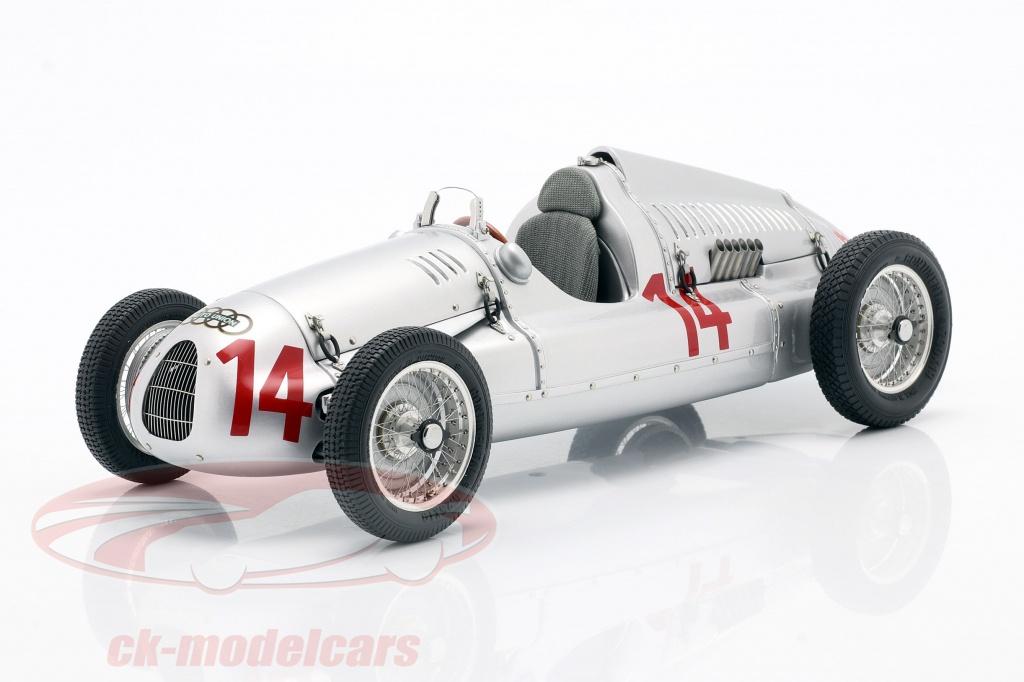 cmc-1-18-g-meier-auto-union-type-d-formula-1-1939-m-090/