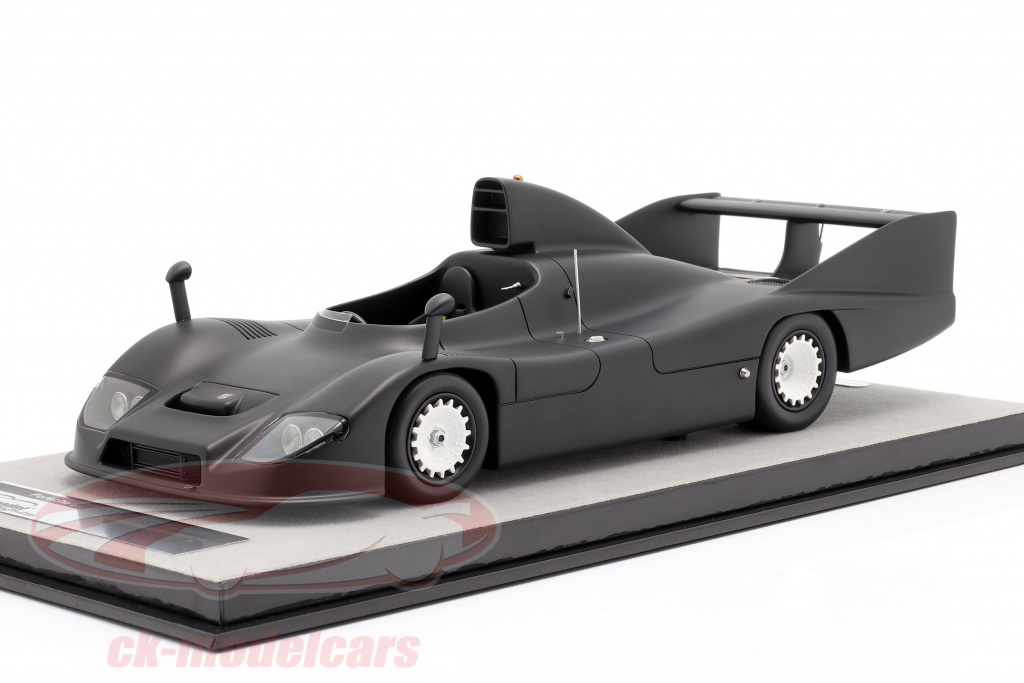 tecnomodel-1-18-porsche-936-test-version-1977-mat-black-tm18-148d/