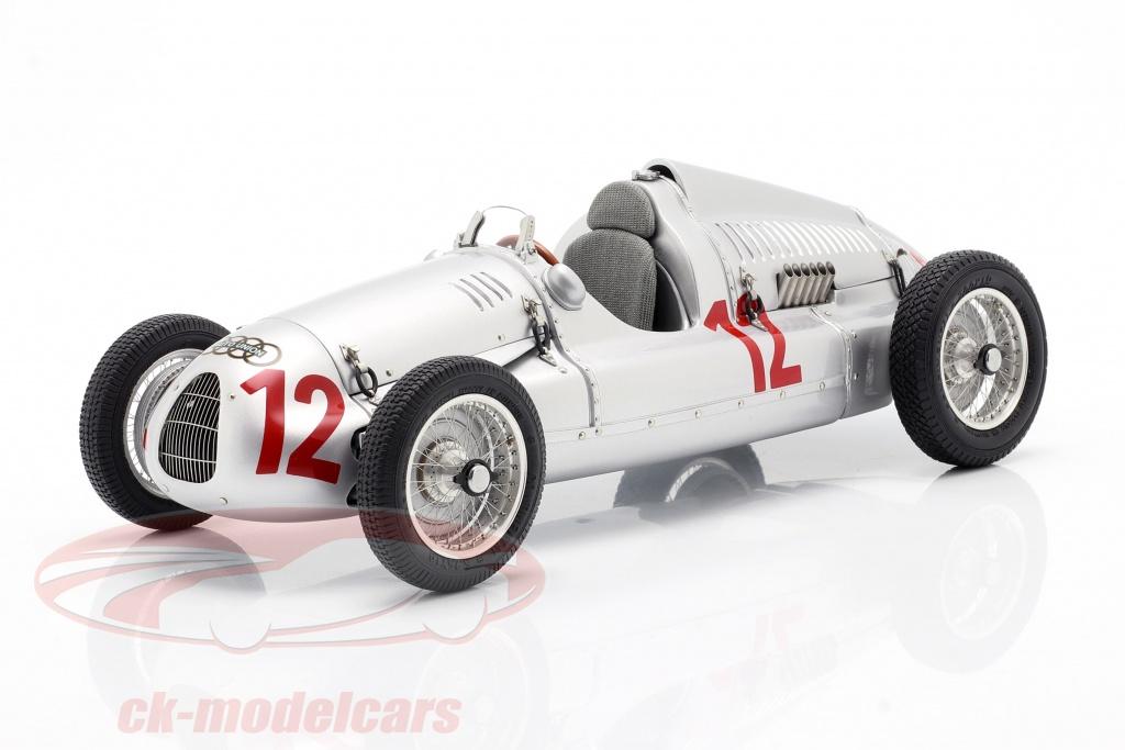 cmc-1-18-hp-mueller-auto-union-type-d-formel-1-1939-m-089/