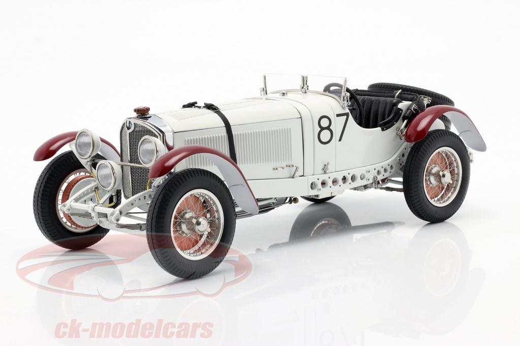 cmc-1-18-mercedes-benz-sskl-no87-sieger-mille-miglia-1931-caracciola-sebastian-m-055/