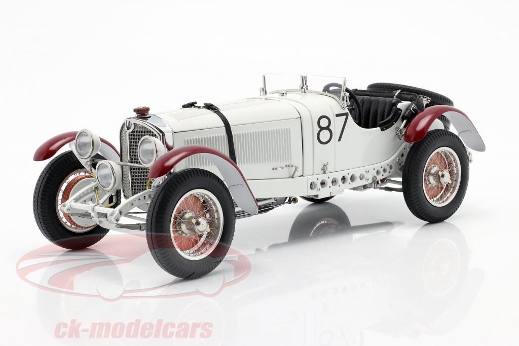 cmc-1-18-mercedes-benz-sskl-no87-winner-mille-miglia-1931-caracciola-sebastian-m-055/
