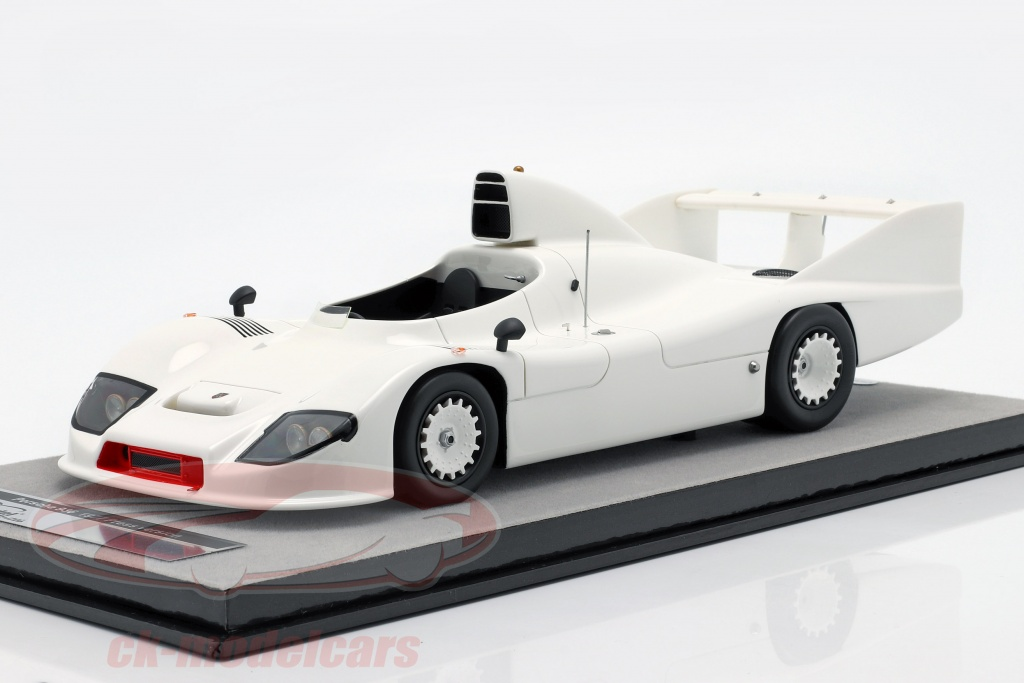tecnomodel-1-18-porsche-936-press-version-1977-white-tm18-148a/