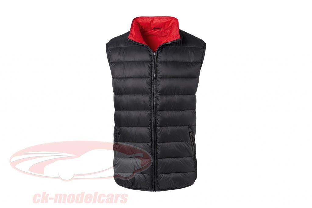 porsche-2-dentro-1-jaqueta-multiuso-preto-vermelho-wap49100s0j/s/