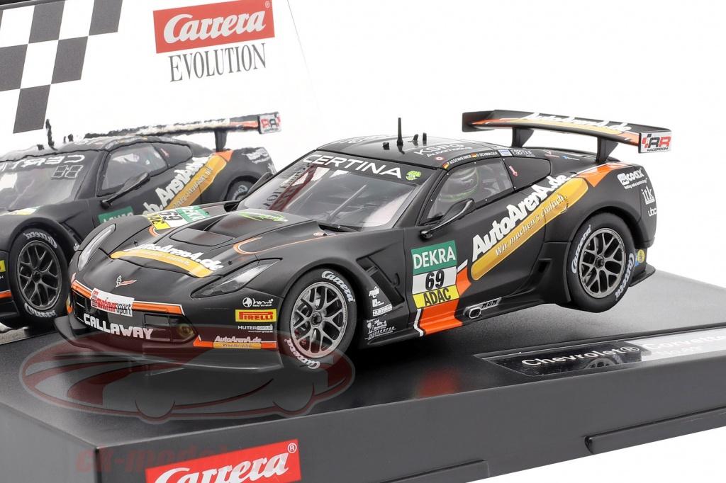 carrera-1-32-slotcar-chevrolet-corvette-c7-gt3-r-no69-adac-gt-masters-2016-evolution-20027577/
