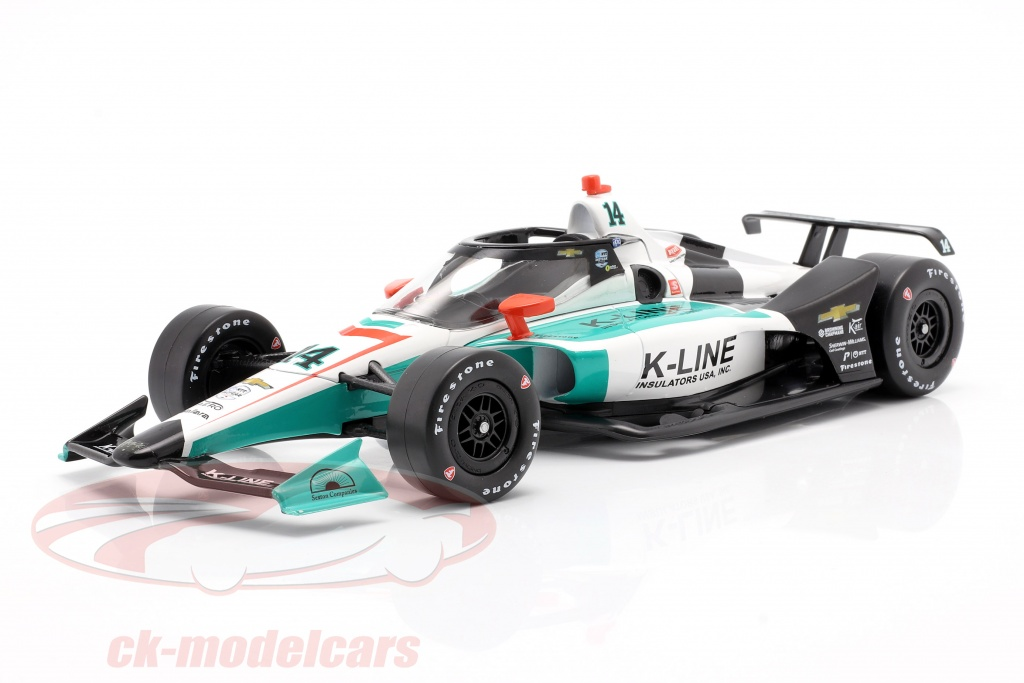 greenlight-1-18-dalton-kellett-chevrolet-no14-indycar-series-2020-a-j-foyt-enterprises-11095/