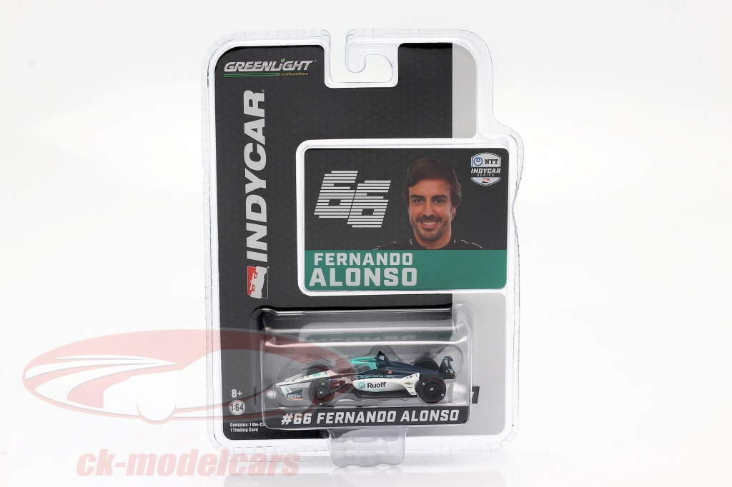greenlight-1-64-fernando-alonso-chevrolet-no66-indycar-series-2020-arrow-mclaren-sp-10882/