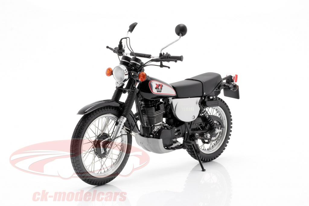 minichamps-1-12-yamaha-xt-500-baujahr-1988-schwarz-silbergrau-122163305/