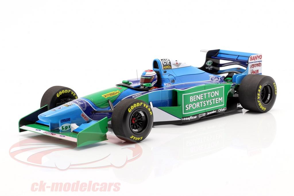 minichamps-1-18-jos-verstappen-benetton-b194-no6-tercero-hungaro-gp-formula-1-1994-110941006/