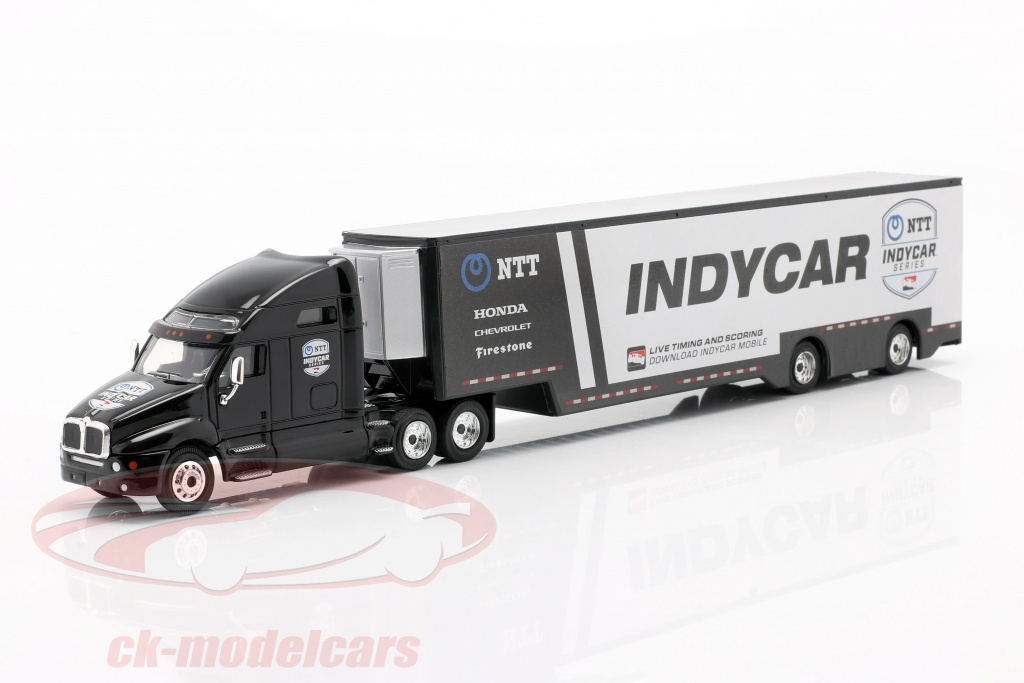 greenlight-1-64-kenworth-t2000-team-transporter-indycar-series-2020-black-silver-30178/